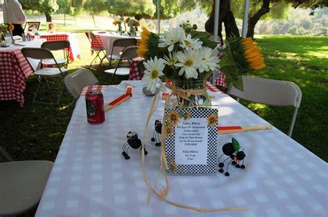 the precious 70th birthday party ideas for mom tedxumkc