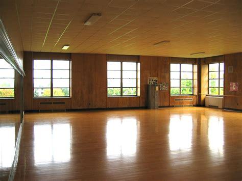 studio rooms facilities cus recreation