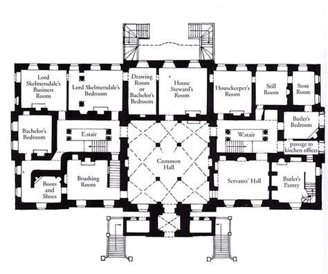 the elms newport floor plan the elms newport floor plan meze blog
