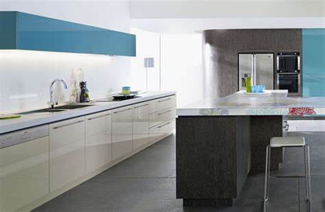 laminex kitchen ideas laminex colour kitchens