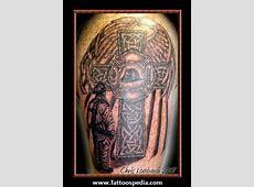 Firefighter Tattoo Images & Designs Firefighter Tattoo