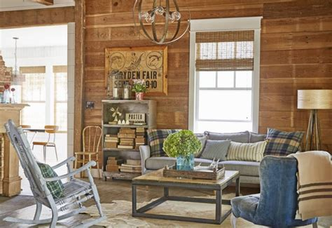 farmhouse decor in 10 stunningly gorgeous living rooms farmhouse decor in 10 stunningly gorgeous living rooms