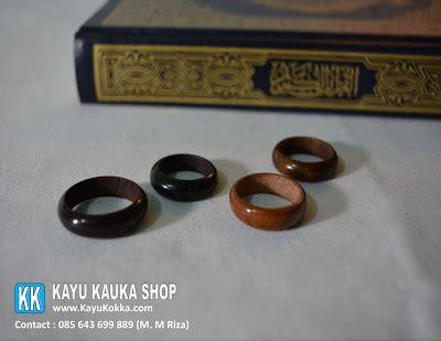 Asli Termurah Tasbih Kayu Kokka Kaukah Kaokah 99 Biji Butir Terjamin jual gelang tasbih kayu kokka kaukah asli turki
