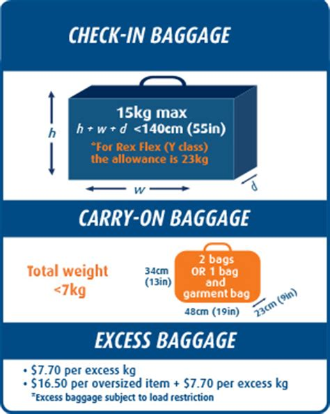 carry on fee cabin baggage size limit emirates website of buqogift