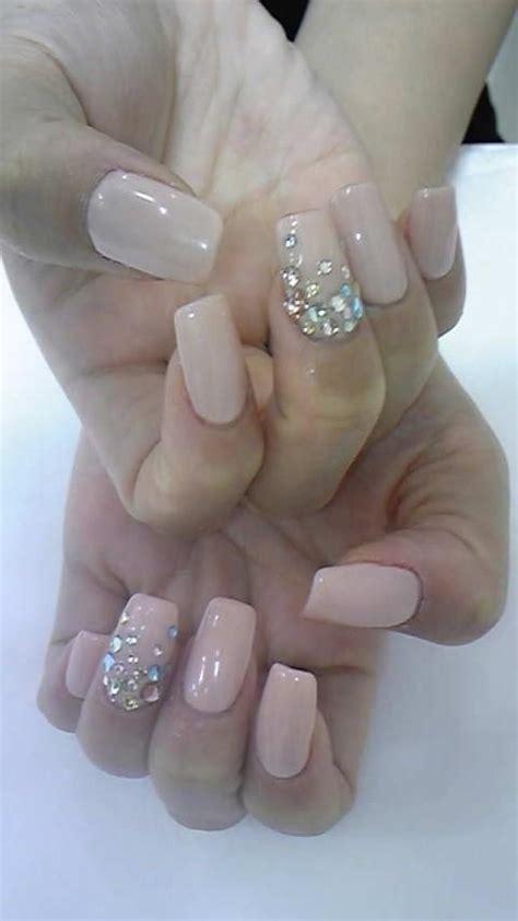 images of wedding nails wedding nail designs wedding nails 2057036 weddbook