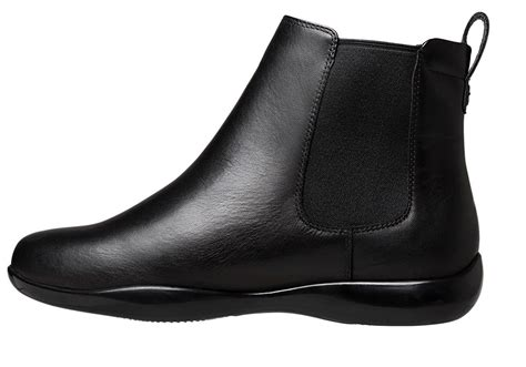 are hush puppies shoes comfortable hush puppies lena womens leather ankle boots with memory