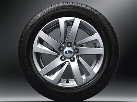 2016 subaru impreza wheels exterior 2016 impreza subaru canada