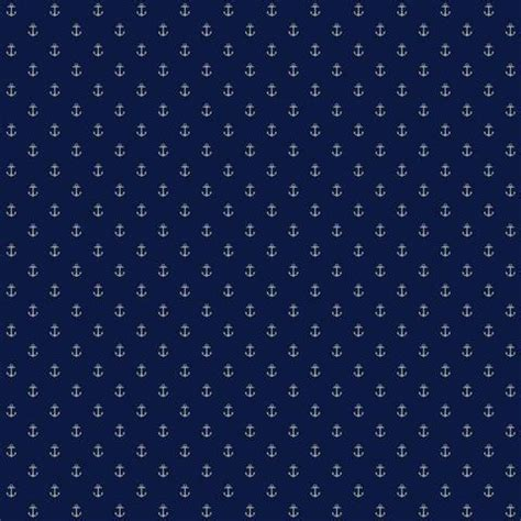 grey navy wallpaper blue wallpaper for walls teal and navy blue wall