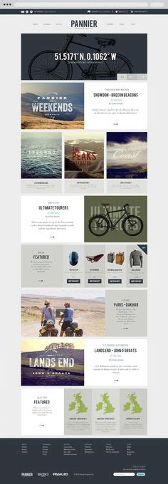 designspiration newsletter 1000 images about detail page on pinterest panniers
