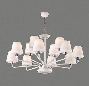 decorative lighting supplier in uae uae decorative lighting decorative lighting from arabic