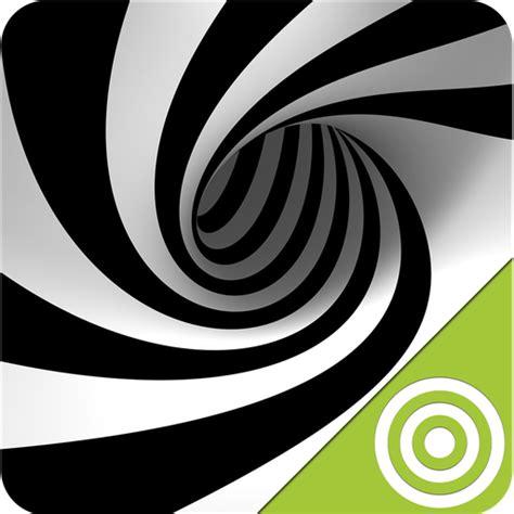 black and white wallpaper amazon amazon com black and white wallpapers appstore for android