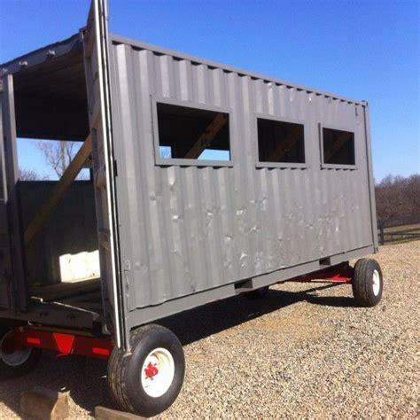 mobile chicken coop best 20 mobile chicken coop ideas on chicken