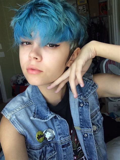 girl hairstyles boy 1000 ideas about cool boys haircuts on pinterest kid
