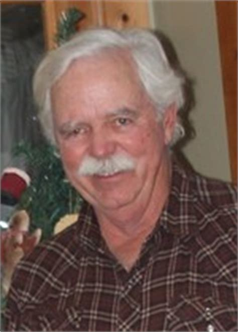 stanley ionson obituary pittsfield location