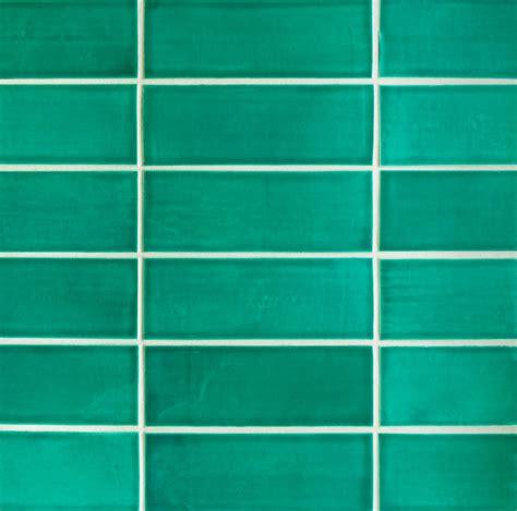 Green Backsplash Kitchen green with envy 3 kitchens that pair green tile amp copper