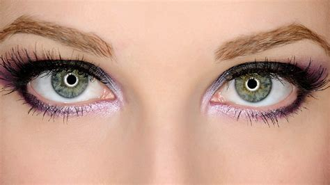 what color makes green pop how to make green pop with makeup l or 233 al