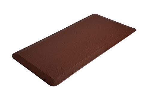comfort mats for standing anti fatigue kitchen mats for comfort standing sheep mats