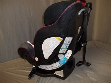 evenflo car seat expiration date evenflo symphony 65 lx all in one convertible car seat