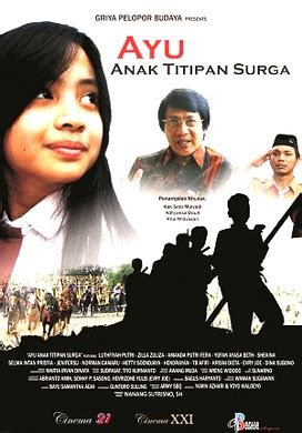 film bioskop anak terbaru 2017 download ayu anak titipan surga 2017 full movie