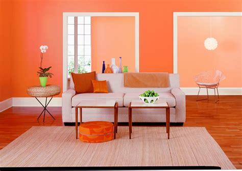 orange living room sofa 2017 2018 best cars reviews