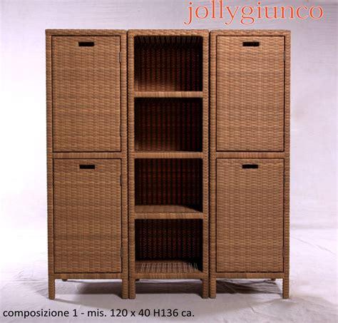 mobili x giardino mobili x esterno mobili per esterni fissi o nomadi