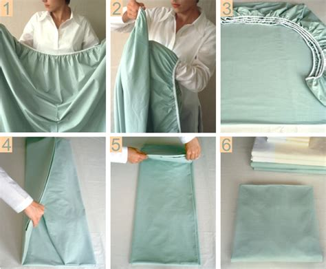 how to fold a fitted bed sheet how to fold a fitted sheet poppy loves london