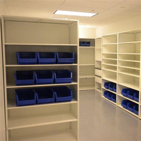 automotive parts storage drawers automotive storage systems