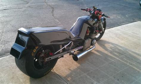 buy suzuki dragbike gs drag bike roller complete