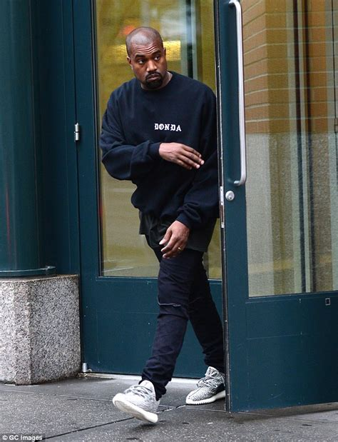 Sepatu Boots Pablo kanye west wears his favorite donda tribute top eight