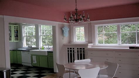 Home Decor Design Styles 1920s Home Decorating Style 1910 Home Styles 1920s Home Design Mexzhouse