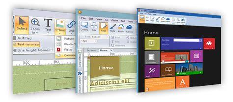 programma per web gratis italiano programmi per siti web powerpad web agency