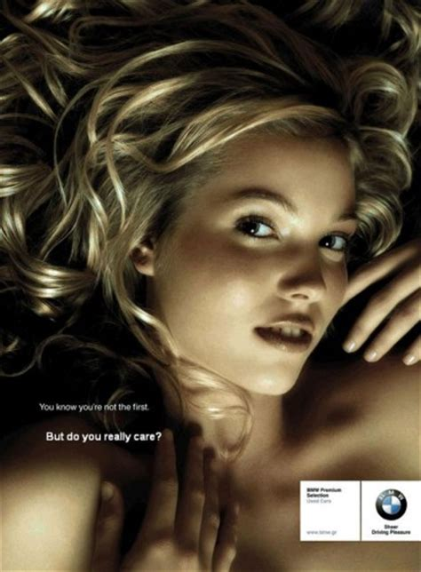 still using the old model for sexist car advertisements ms still using the old model for sexist car advertisements