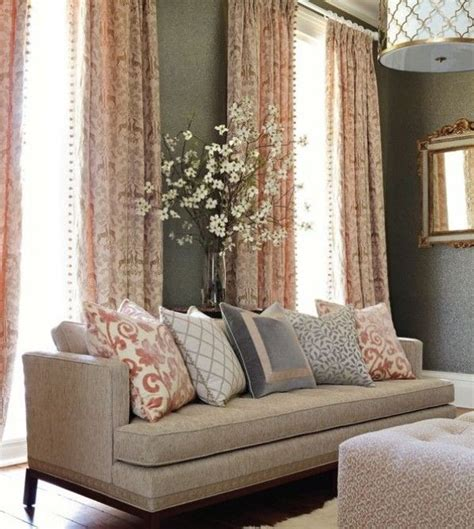 home decor classic 1000 ideas about easy home decor on pinterest classy