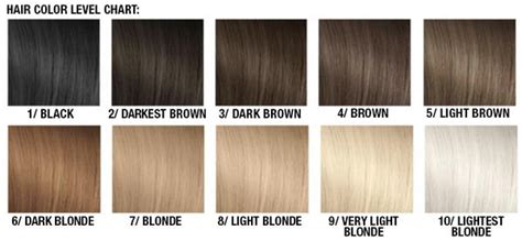 level 4 hair color faq for manic panic hair coloring products
