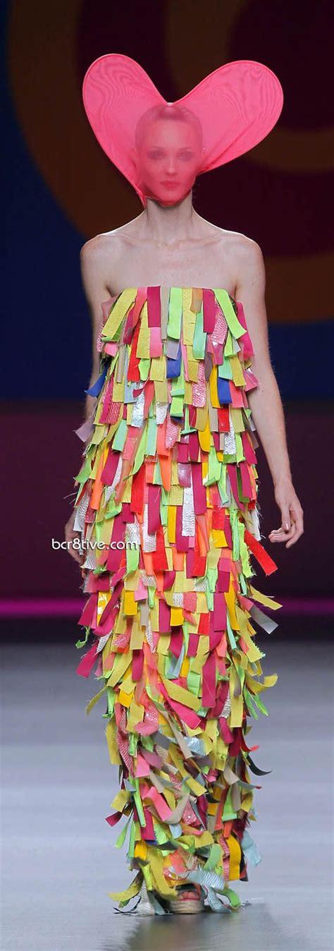 Dress Polo Dress Polo By Ddeez best 25 fashion ideas on fashion