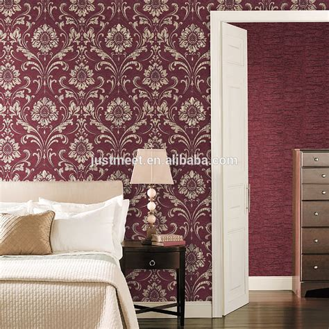 affordable temporary wallpaper cheap removable wallpaper