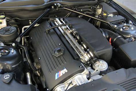 bmw   engine  sale engine finder motor spares