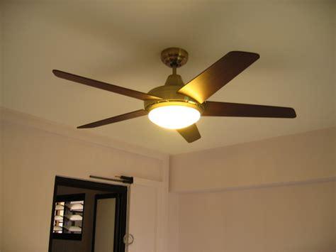 ceiling fan model cd52 electric ceiling fans
