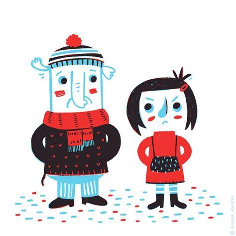 doodle kickass 95 best ilustrador linzie images on