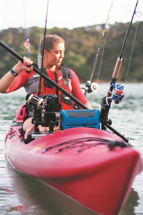 fishfinder technology explained   boating