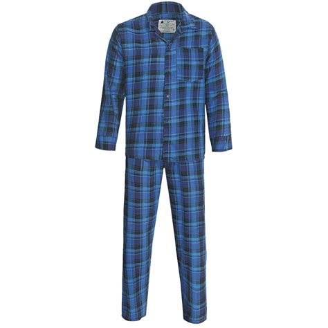 Pajamas Blue northwest blue flannel pajamas sleeve for