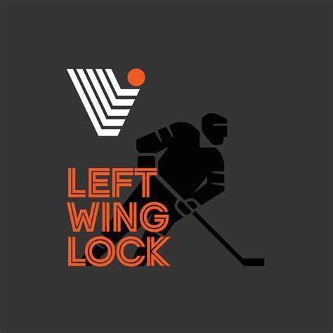 email yahoo fantasy hockey fantasy hockey podcast leftwinglock com