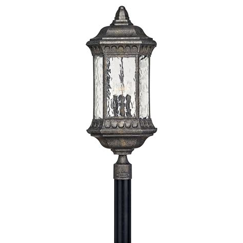 Outdoor Chandeliers For Sale Lighting Chandeliers Dining Room Outdoor Sconce Led Looking Images Chandelier
