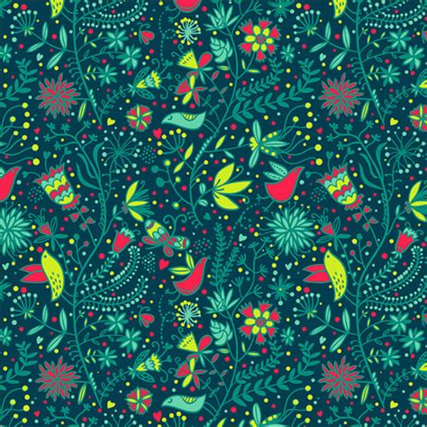 colorful designs and patterns 30 inspiring and creative exles of colorful pattern