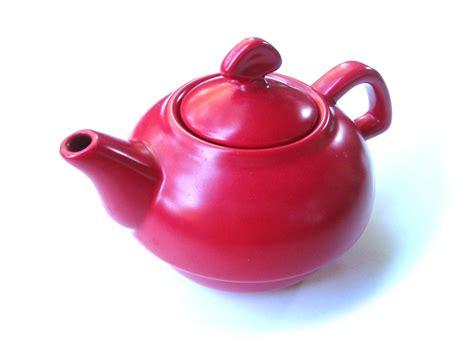 A Pot Of Tea tetera hervidor wordreference forums