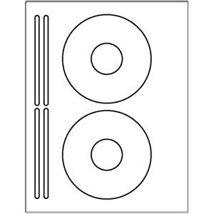 avery 5931 template 200 cd dvd labels use the avery 174 5931