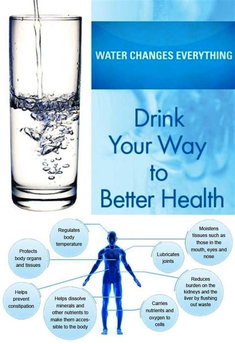 hydration importance the importance of hydration 4ever fitness