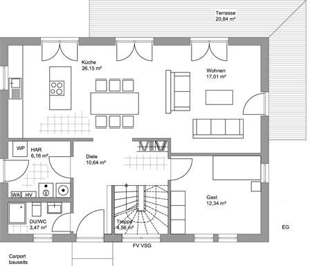 wohnung 200 qm grundriss einfamilienhaus 100 qm beste bildideen zu