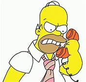 Angry Chrysler Launches Hotlines To Handle Customer