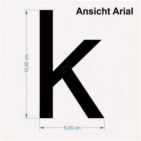 Buchstaben Aufkleber Klein by Buchstabenaufkleber Kleine Buchstaben Einfarbig Ab 2 5